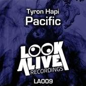 Pacific de Tyron Hapi