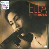 Puteri Rock von Ella