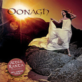 Oonagh (Attea Ranta - Second Edition) by Oonagh