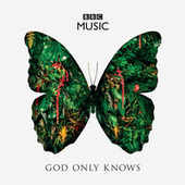 God Only Knows (BBC Music) by Brian Wilson