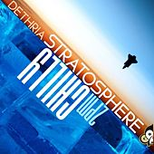 Stratosphere by Various Artists