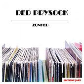 Zonked de Red Prysock