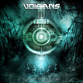 A Matter of Time (Part I) de Voicians