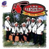 Me Niego a Morir by Los Rancheritos Del Topo Chico