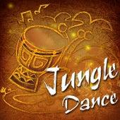 Jungle Dance by Rabbit Tank