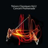 Trésors Classiques, Vol. 2 de Various Artists