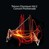 Trésors Classiques, Vol. 2 von Various Artists