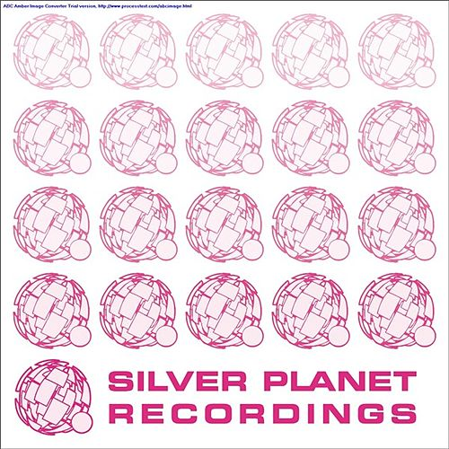 Solid Silver by Various Artists