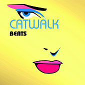 Catwalk Beats de Various Artists