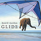 Glide von David Gordon