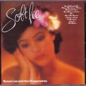 Soft Lee by Byron Lee