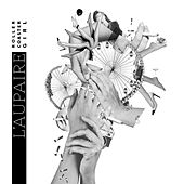 Rollercoaster Girl - EP by L'Aupaire