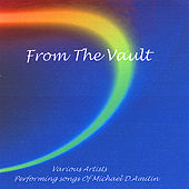 From the Vault von Various Artists