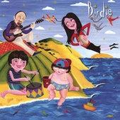 Birdie by Birdie