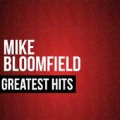 Greatest Hits de Mike Bloomfield