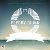 The Best Of von Freddy Quinn