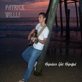 Hopeless Yet Hopeful de Patrick Willis