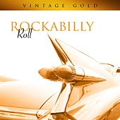 Rockabilly Roll by Various Artists
