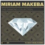 Miriam Makeba: The Diamond Collection de Miriam Makeba