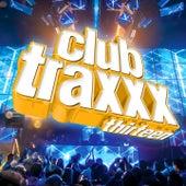Clubtraxxx, Vol. 13 de Various Artists