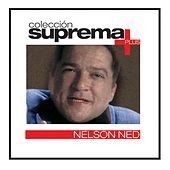 Coleccion Suprema Plus- Nelson Ned de Nelson Ned