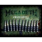 Warchest de Megadeth