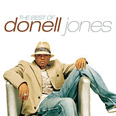 The Best of Donell Jones de Donell Jones