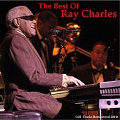 The Best of Ray Charles (Remastered 2014) von Ray Charles
