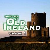 Dreams Of Old Ireland Volume 1 by Irish Rovers
