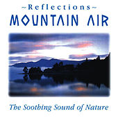 Mountain Air by Peter Wiltschinsky
