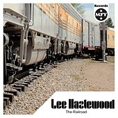 The Railroad von Lee Hazlewood