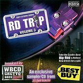 Road Trip Vol. 3 by Various Artists