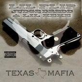 Texas Mafia de Lil' Flip