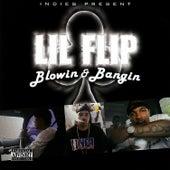 Blowin & Bangin by Lil' Flip