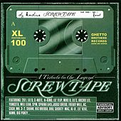 Screw Tape by Ghetto Brothers