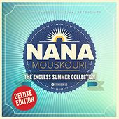 The Endless Summer Collection (Deluxe Edition) von Nana Mouskouri