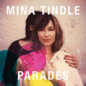 Parades by Mina Tindle