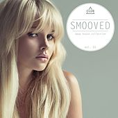 Smooved - Deep House Collection, Vol. 10 de Various Artists