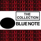 The Collection Blue Note (Doxy Collection Remastered) by Various Artists