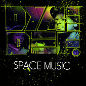 Space Music von Dyme Def
