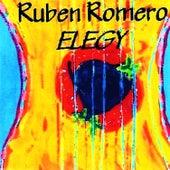 Elegy by Ruben Romero