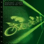 Aerodynamik/La Forme de Kraftwerk