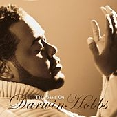 The Best Of Darwin Hobbs de Darwin Hobbs