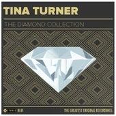 Tina Turner & Ike Turner: The Diamond Collection de Tina Turner