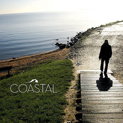 COASTAL by A Shoreline Dream