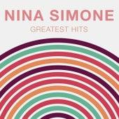Greatest Hits: Nina Simone von Nina Simone