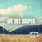 We Get Deeper, Vol. 15 de Various Artists