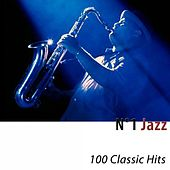 N°1 Jazz (100 Classic Hits) [Remastered] de Various Artists