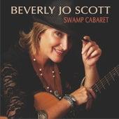 Swamp Cabaret by Beverly Jo Scott