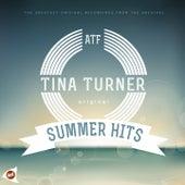 Summer Hits by Tina Turner